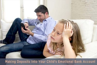 Making-Deposits-Into-Your-Childs-Emotional-Bank-Account.jpg