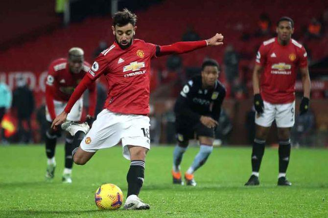 Manchester-Uniteds-Bruno-Fernandes-Hits-Back-Jurgen-Klopp-Over-Penalty-Claims.jpg