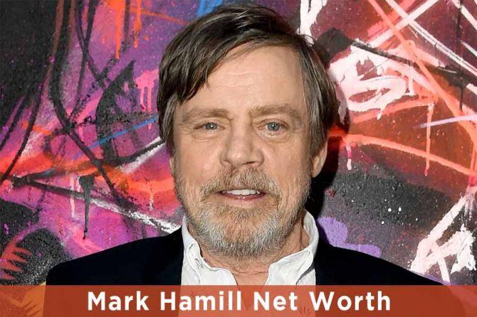 Mark-Hamill-total-Worth.jpg