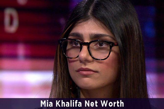 Mia-Khalifa-total-Worth.jpg