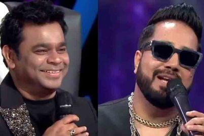 Mika-Singh-recalls-making-blunder-in-front-AR-Rahman.jpg
