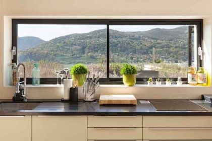 Modern-Kitchen-Window-Idea.jpg