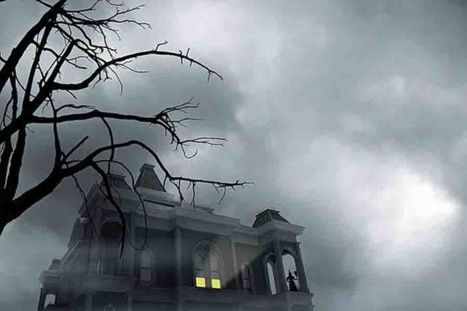Most-Spookiest-and-Haunted-Places-Bihar.jpg