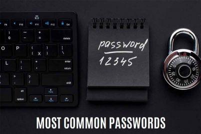 Most-common-passwords-latest.jpg