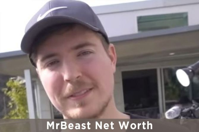 MrBeast-total-Worth.jpg