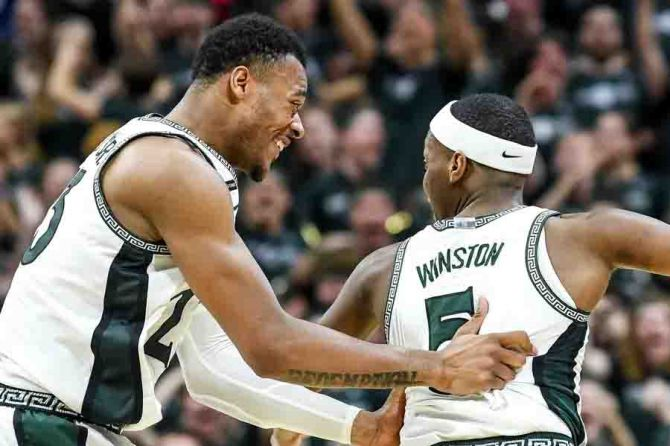 NBA-Quick-Takes.jpg