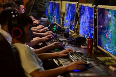 Online-Gaming-May-Become-Legalized-United-States.jpg