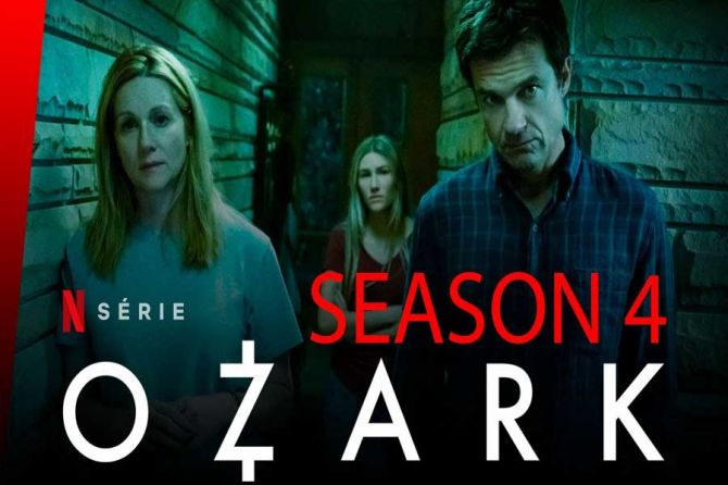Ozark-Season-4-Will-Be-Out-On-Netflix-Soon-Here-Is-All-Know.jpg
