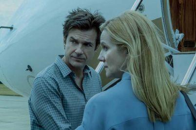 Ozark-Season-4-Will-Soon-Release-On-Streaming-Platform-Netflix.jpg