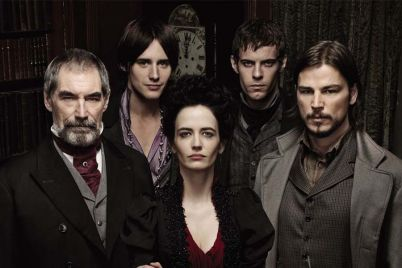 Penny-Dreadful-Was-Cancelled-After-3-Seasons-Premiered.jpg