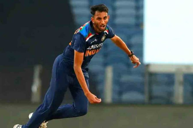 Playing-for-India-has-added-my-confidence-says-Prasidh-Krishna.jpg