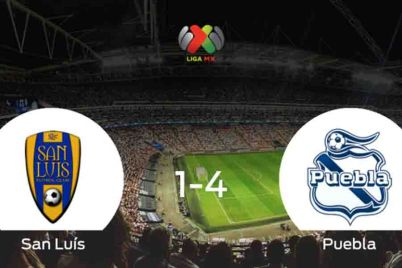 Puebla-remains-with-three-points-against-San-Luis-1-4.jpg