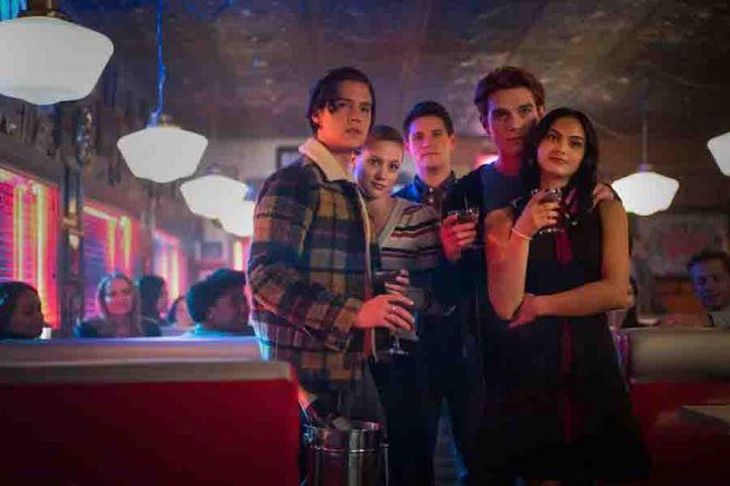Riverdale-Season-5-Returns-With-Epic-Turn-Around.jpg