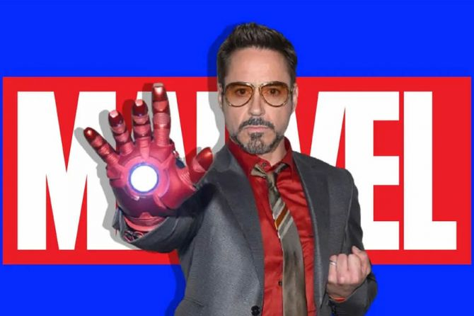 Robert-Downey-Has-Bagged-The-Role-Of-Iron-Man-In-Mcu-Due-His-Flop-Film.jpg