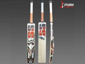 The Best Cricket Bats That You Can Buy