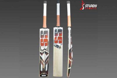 SS-Cricket-Bats.jpg