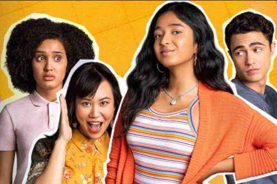 Season-2-for-Never-Have-I-Ever-before-involving-Netflix-July-2021.jpg