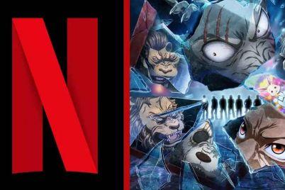 Season-2-of-Beastars-will-arrive-Netflix-by-mid-July-2021.jpg