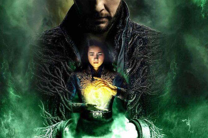 Season-2-of-Darkness-as-well-as-Bone-has-been-officially-renewed-a-Netflix.jpg