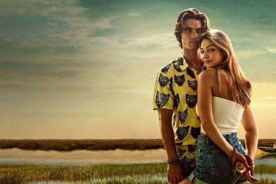Season-2-of-Outer-Banks-is-involving-Netflix-July-2021.jpg
