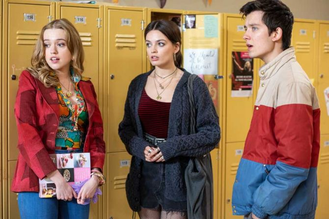 Season-3-of-Sex-Education-series-will-quickly-be-out-Netflix.jpg