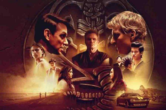 Season-4-of-'Cobra-Kai-is-going-to-release-on-Netflix-December-2021.jpg