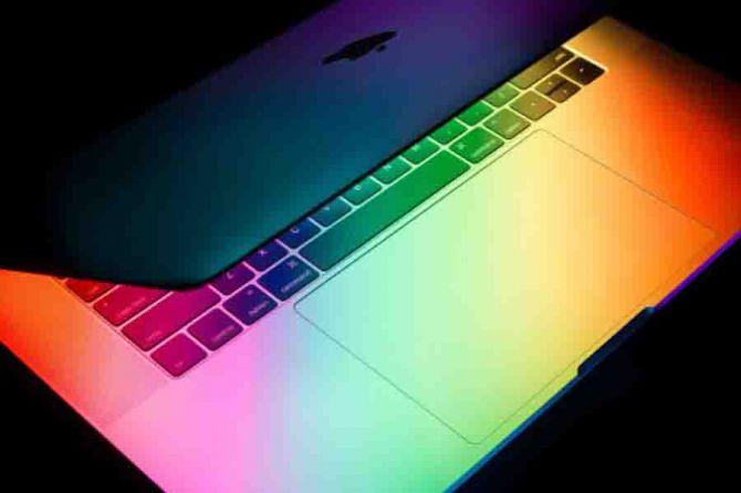 Secrets-to-Making-the-Most-Macs-Capacity.jpg