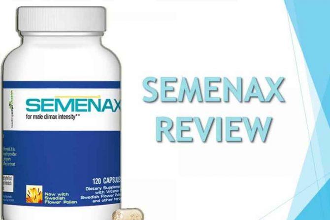 Semenax-Review-How-Satisfy-Your-Partner.jpg