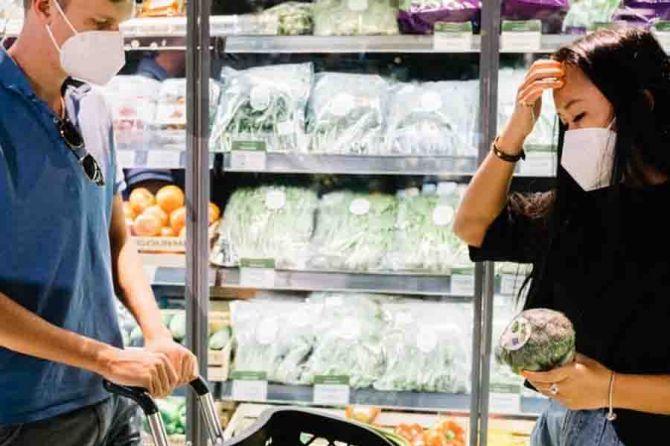 Shopper-Etiquette-Defined-new.jpg