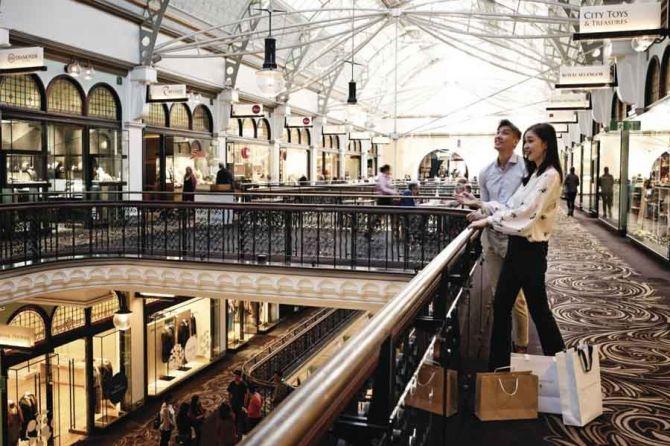 Shopping-Sydney-CBD.jpg