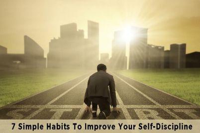 Simple-Habits-To-Improve-Your-Self-Discipline.jpg