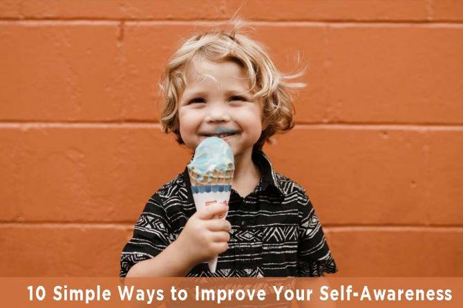 Simple-Ways-to-Improve-Your-Self-Awareness.jpg