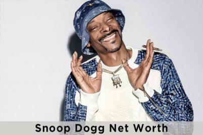 Snoop-Dogg-total-Worth.jpg