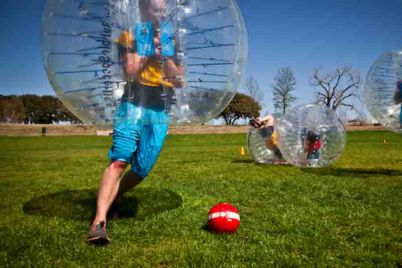 Social-Physical-Benefits-Playing-Bubble-Soccer.jpg