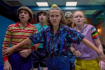 Stranger-Things-Has-Fallen-Into-A-Trap-Spin-off-Series.jpg