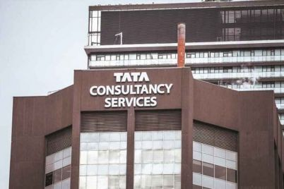 TCS-begins-Q3-results-season-with-a-bang-net-profit-up.jpg