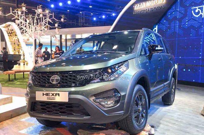 Tata-Motors-Hexa-BS6-India-Launch.jpg