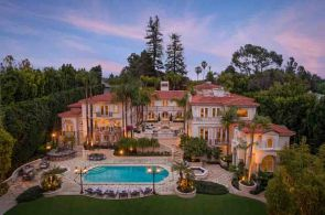 Ten most expensive homes in the globe (including one in India)