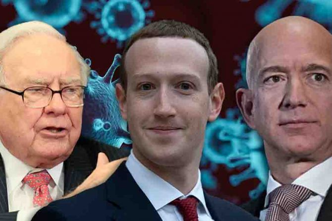The-10-Richest-People-the-World.jpg