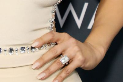The-20-Most-Expensive-Engagement-Rings-the-World.jpg