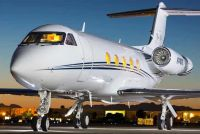 The-20-Most-Expensive-Private-Jets-the-World.jpg