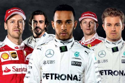 The-20-Richest-Racing-Drivers-the-World.jpg