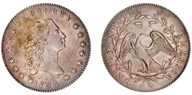The 5 Most Valuable & Most Expensive Coins On The Market Today
