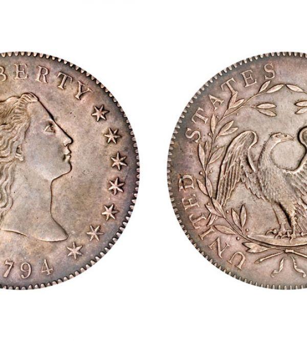 The-Flowing-Hair-Silver-Copper-Dollar.jpg