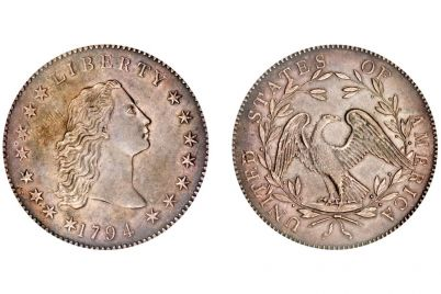 The-Flowing-Hair-Silver-Copper-Dollar.jpg