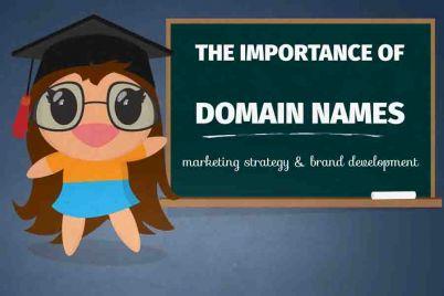 The-Importance-Domain-Names.jpg