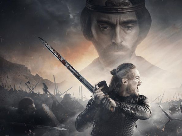 The Last Kingdom Season 5: Below is what you need to recognize