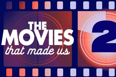 The-Movies-That-Made-United-States-is-returning-with-Season-2-in-July-2021-Netflix.jpg