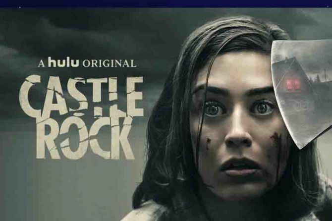 The-Return-of-Pennywise-Castle-Rock-Season-3.jpg