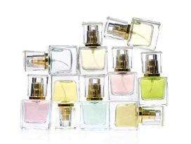 The Different Kinds Of Perfumes Explained